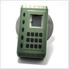 電子誘鳥器CP-380