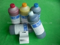 Epson 7700/9700/7890/9890/7900/9900 Wide-format sublimation ink