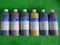 Epson 4800/4880/7800/7880/9800/9880/7600/9600 sublimation ink