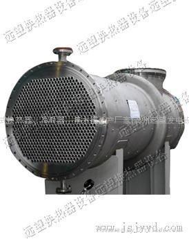 冷凝器是什么换热器 嘉兴换热器清洗除垢剂价格#销售价格