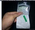 医用包装袋