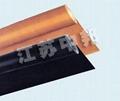 铁氟龙高温布输送带 1
