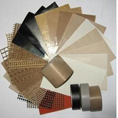 泰兴市林林氟塑橡胶制品有限公司