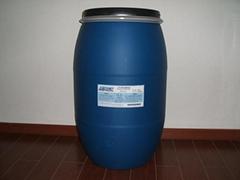 水性聚氨酯樹脂及皮革塗飾劑