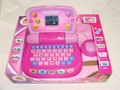 Labtop Education Toys