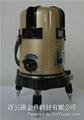 惠陽激光標線儀HY6300價格