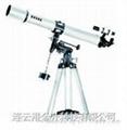 優供博冠天文望遠鏡70900