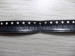 高频三极管2SC5455(R55)