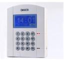 OTA630(U盘考勤门禁一体机),刷卡考勤机