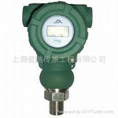 上海錕鵬2088擴散硅壓力變送器