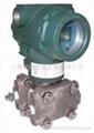 斯盧森S800壓力/差壓變送器