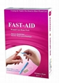 first aid kits --home pack
