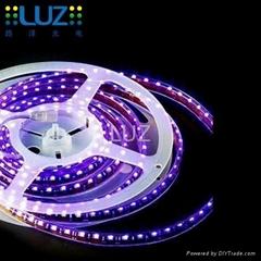 3528 LED防水燈條