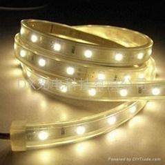 LED  T5 日光灯管