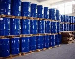甲基丙烯酸羟丙酯
