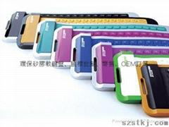 專業廠家79鍵1220型矽膠鍵盤、硅胶软键盘時尚韓國潮流精品配件
