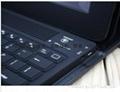 IPAD3蓝牙键盘 5