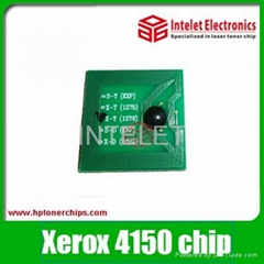 Xerox 4150 printer chip