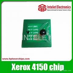 Xerox 4150 printer chip