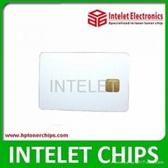 OKI B2500/2520/2540 toner chip
