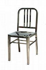 Stainless bar stools,stainless side chair manufacturer