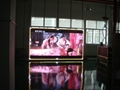 戶外led電視牆 3