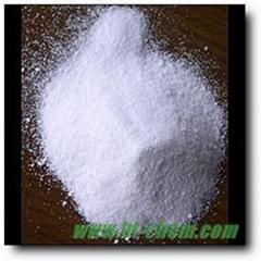 Sodium-Tripolyphosphate