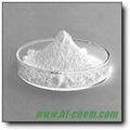 Sodium-Hexametaphosphate 1