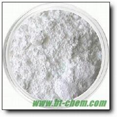 Titanium dixoide