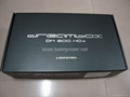 Dreambox DM 800-SE HD PVR DVB-S2 Tuner