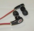 wholesale Monster tour In-Ear Headphones by Dr. Dre