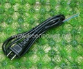 AC Power cord for Led Power Supply,Power Cable for Power Transfer