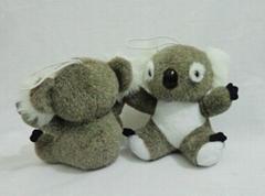 Cute Koala toy