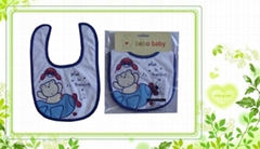 baby bibs,infant bibs,baby pinafore,infant pinafore