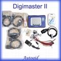 Digimaster2 odometer correction tool