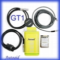 GT1 auto diagnostic tool 1
