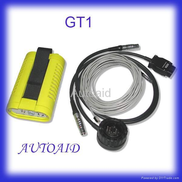 GT1 auto diagnostic tool 2