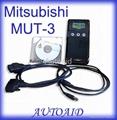 Mitsubishi MUT3