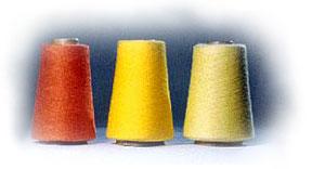 Poly/Viscose (T/R) Ring Spun Yarn