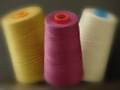 Polyester Sewing
