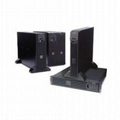 APC Smart-UPS RT系列