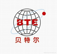 Tianjin Port Free Trade Zone Bettle International CO.,Ltd,