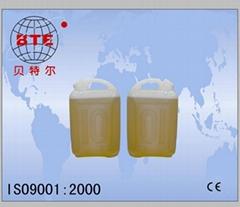 Cyclohexanepropionic acid