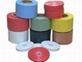 valve seal ptfe seal tape thread tape high temperature teflone tape p.t.f.e. tap