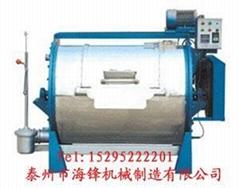 SX型工業洗衣機