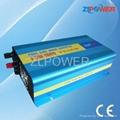 Solar Inverter, Invertor 400w-2000w