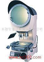 日本尼康光學投影機