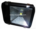 High Power 100w LED Flood Light Tunnel Light