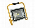 High Power 30w LED Flood Light  led spot light  LED Project Light