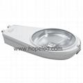 50W High Power COB LED Street Light /